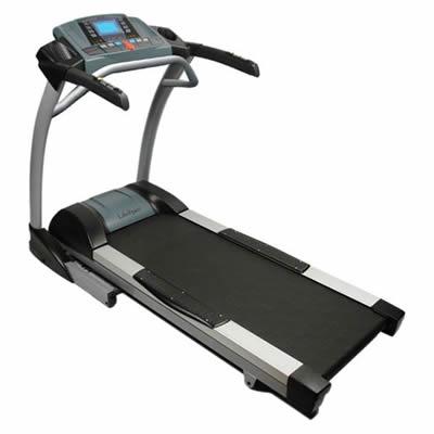 treadmill nordic c4000