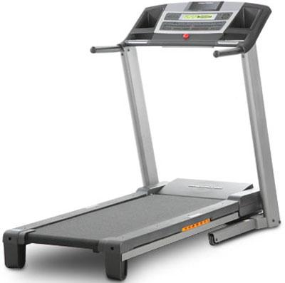 Treadmill (Chilliwack)