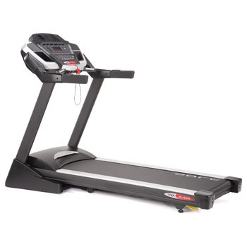 sole-f85-treadmill-review.jpg