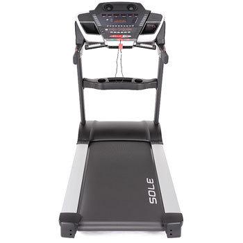 treadmill nordictrack series c2000 commercial