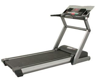 Healthrider R60 Softstrider