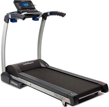 mtsu underwater treadmill