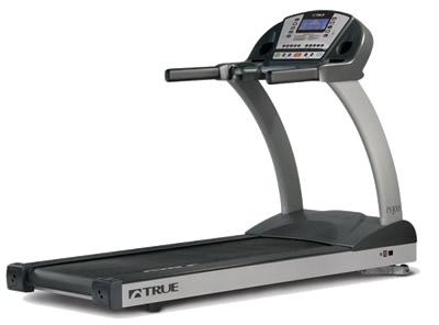 True Fitness Ps100 Treadmillrun Reviews