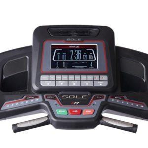 sole-s77-console
